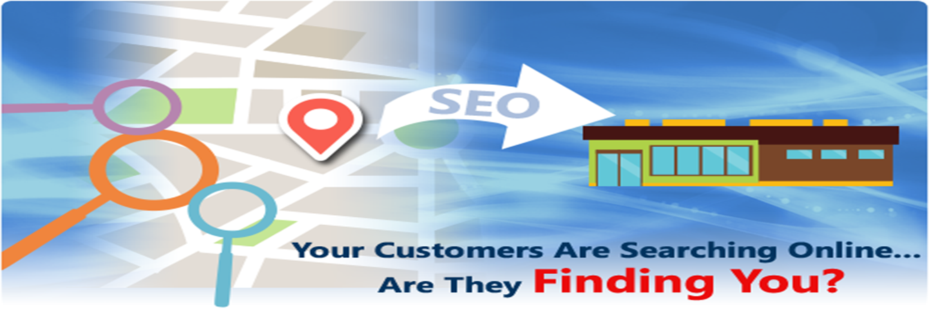 SEO or Search Engine Optimization