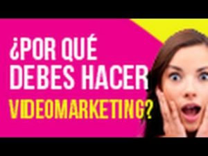 video marketing online
